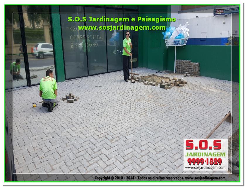 S.O.S Jardinagem e Paisagismo 2016-03-11_00003 S.O.S Jardinagem e Paisagismo.png