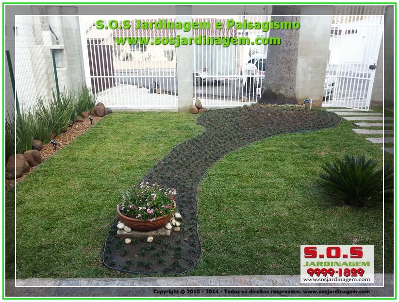 2014-08-14_00016 S.O.S Jardinagem e Paisagismo.jpg