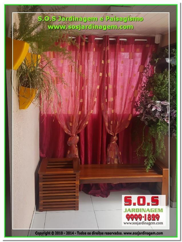 S.O.S Jardinagem e Paisagismo 11-01-2017_00098