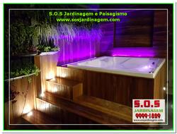 S.O.S Jardinagem e Paisagismo 2016-02-26_00279 S.O.S Jardinagem e Paisagismo.png