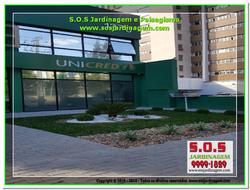 S.O.S Jardinagem e Paisagismo 2016-04-15_00007 S.O.S Jardinagem e Paisagismo.png