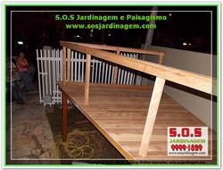 S.O.S Jardinagem e Paisagismo 2014-11-22_00074.jpg