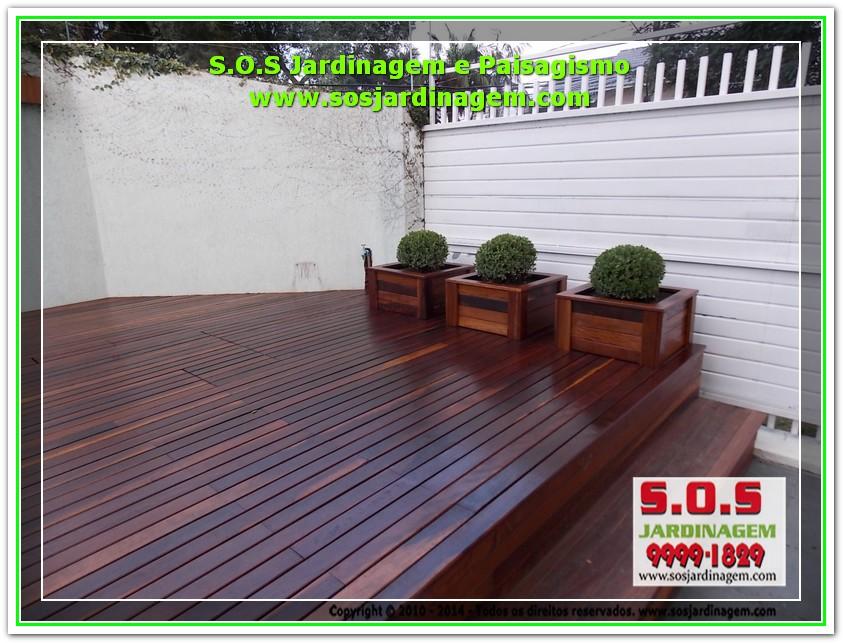 DSCN2567-04_09_2015-9113S.O.S Jardinagem.jpg