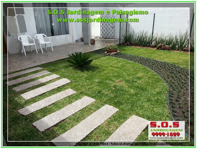 2014-08-14_00004 S.O.S Jardinagem e Paisagismo.jpg