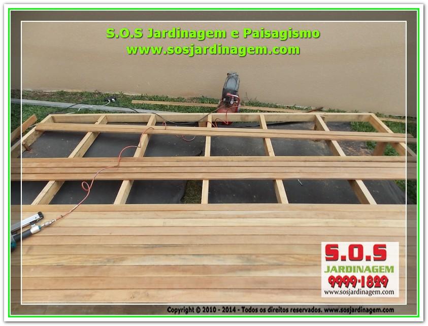 DSCN2828-05_07_2015-9336S.O.S Jardinagem.jpg