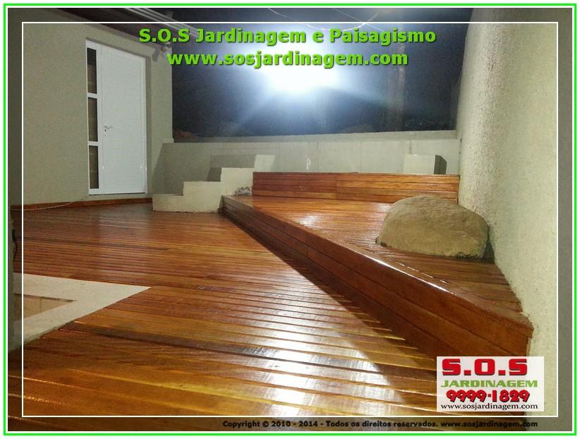 2014-08-06_00001 S.O.S Jardinagem e Paisagismo.jpg