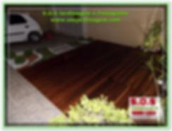 Deck de Parede, Deck em madeira, Deck  Vertical ,deck, pergolados, treliças para jardim .S.O.S Jardinam e Paisagismo em curitibaDeck de Parede, Deck em madeira, Deck  Vertical ,deck, pergolados, treliças para jardim .S.O.S Jardinam e Paisagismo em curitiba