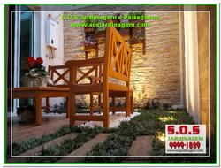 S.O.S Jardinagem e Paisagismo 2016-05-13_00054 S.O.S Jardinagem e Paisagismo.png