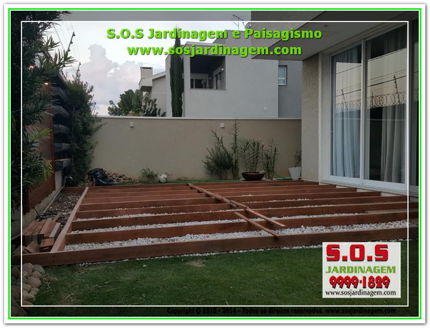S.O.S Jardinagem 20180515_174113