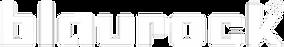 Blaurock Logo