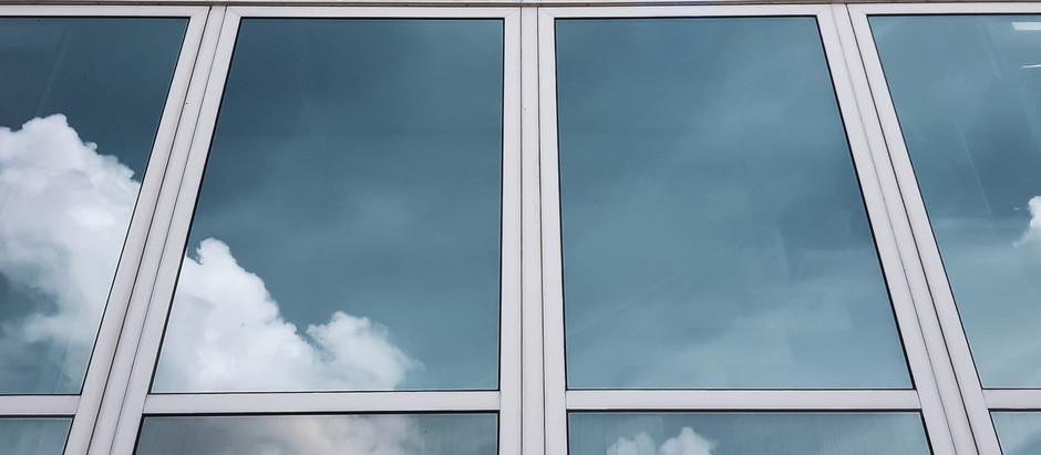 High quality, environmentally friendly and innovative renovations