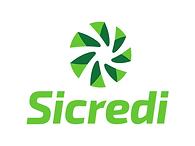Sicredi.png