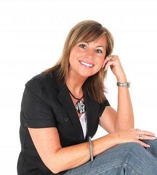 Donna Boone