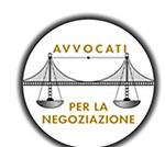 logo avvocati per la negoziazione