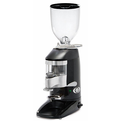 Μύλος άλεσης καφέ Eurogat K10 Conic Maual
