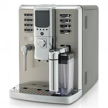 Μηχανή Espresso Gaggia Accademia