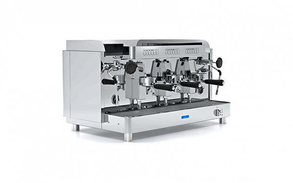 Μηχανή Espresso VBM REPLICA ELETTRONICA