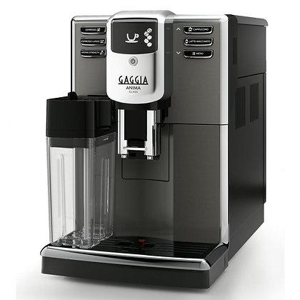 Μηχανή Espresso Gaggia Anima Class