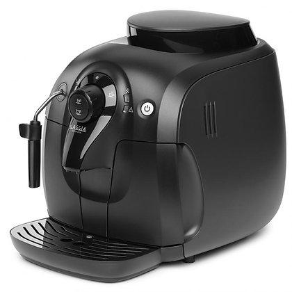 Μηχανή Espresso Gaggia Besana