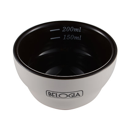 Belogia cbb 820 Cupping Bowl