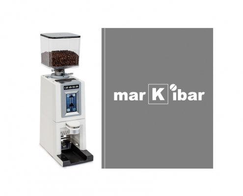 Μύλος άλεσης Markibar IZAGA TFT