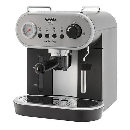 Μηχανή Espresso Gaggia Carezza Deluxe