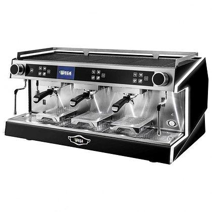 Μηχανή Espresso Wega Urban EVD/2
