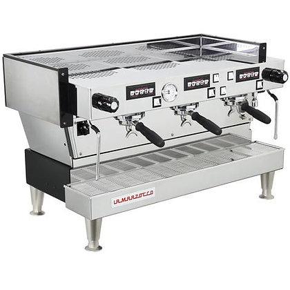 Μηχανή Espresso LA MARZOCCO LINEA CLASSIC (AUTOMATIC) AV 3 GROUP