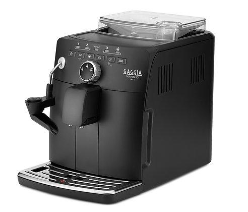 Μηχανή Espresso Gaggia Naviglio Milk