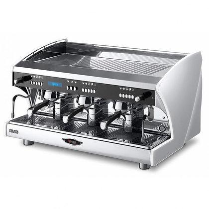Μηχανή Espresso Wega Polaris EVD /3 + SPIW-D