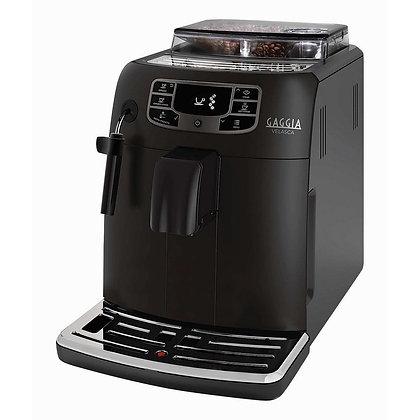 Μηχανή Espresso Gaggia Velasca