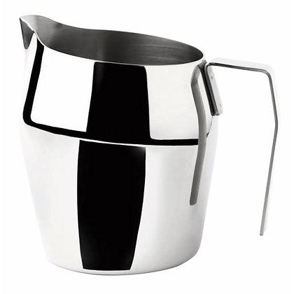 Cafelat 70cl/8cups Γαλατιέρα