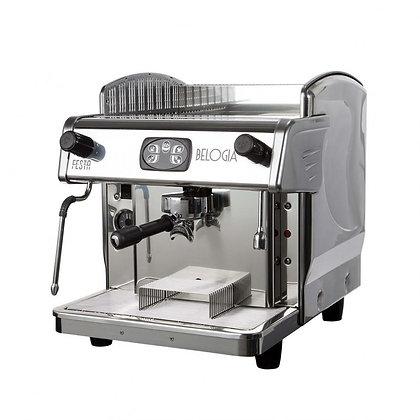 Μηχανή Espresso Belogia Festa D/1