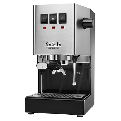 Μηχανή Espresso Gaggia Νew Classic