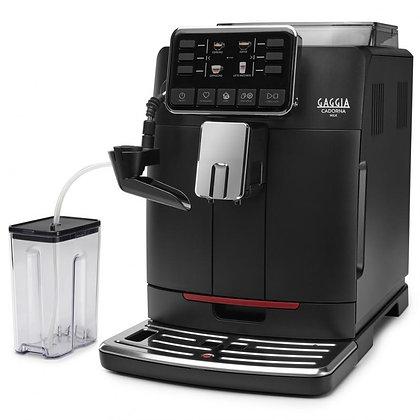 Μηχανή Espresso Gaggia Cadorna Milk