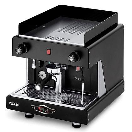 Μηχανή Espresso Wega Pegaso Opaque EPU/1