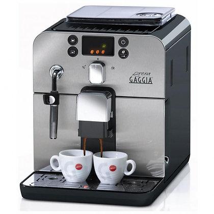 Μηχανή Espresso Gaggia Brera