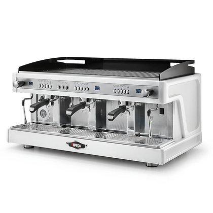 Μηχανή Espresso Wega Airy EVD/3