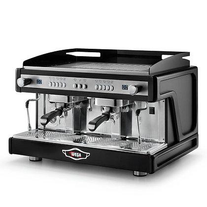 Μηχανή Espresso Wega Airy EVD/2