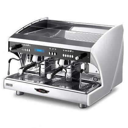 Μηχανή Espresso Wega Polaris EVD /2 + SPIW-D