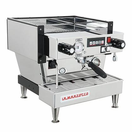 Μηχανή Espresso LA MARZOCCO LINEA CLASSIC  (AUTOMATIC) AV 1 GROUP
