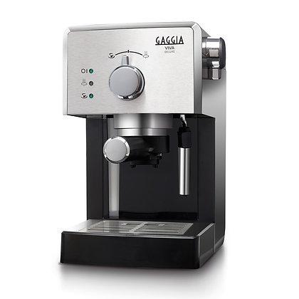 Μηχανή Espresso Gaggia Viva Deluxe