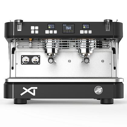 Μηχανή Espresso Dalla Corte XT 2