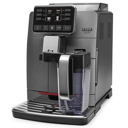 Μηχανή Espresso Gaggia Cadorna Prestige