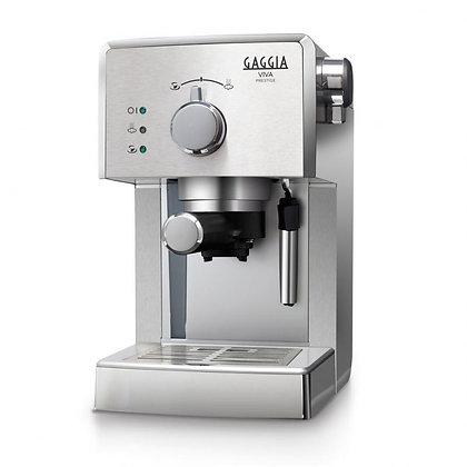 Μηχανή Espresso Gaggia Viva Prestige