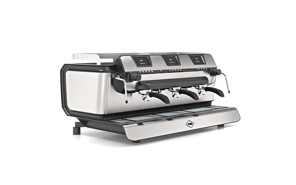 Μηχανή Espresso VBM TECNIQUE R