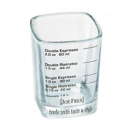 Joe Frex xsg Δοσομετρικό Ποτηράκι
