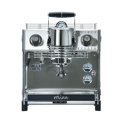 Μηχανή Espresso Dalla Corte Mina