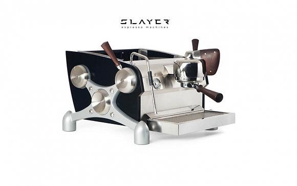 Μηχανή Espresso SLAYER ESPRESSO single group