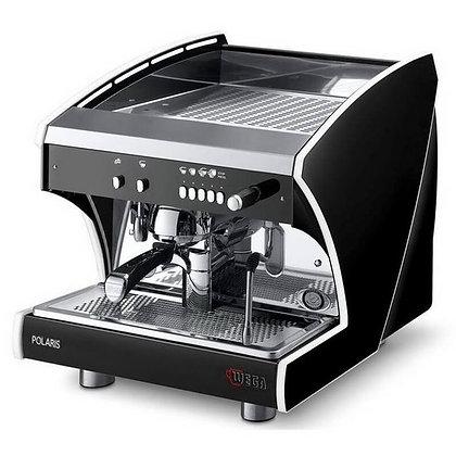 Μηχανή Espresso Wega Polaris EVD/1 + SPIW